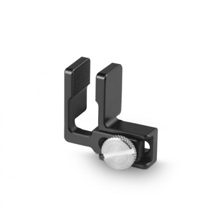 SmallRig HDMI Cable Clamp 1822 for Cage