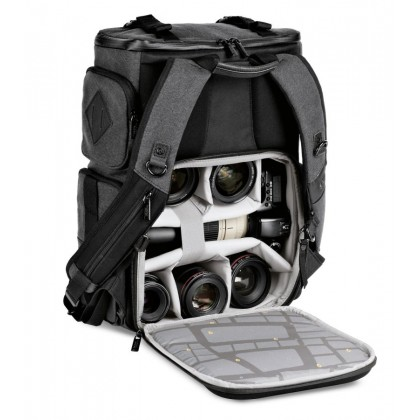 (Offer) National Geographic Walkabout Camera Backpack NG W5072
