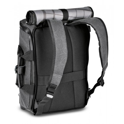(Offer) National Geographic Walkabout 3-way Backpack NG W5310