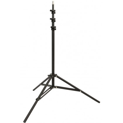 "Studio Light Stand (H/2580cm / 101"") (Extra Large)"