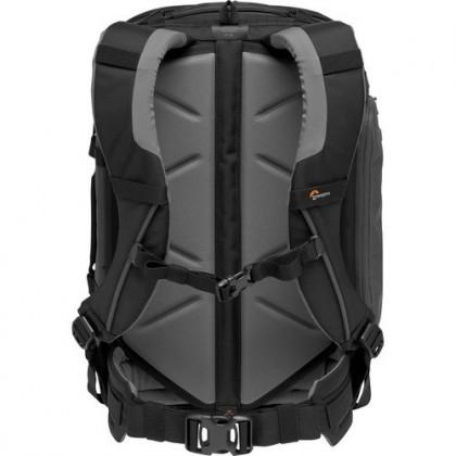 Lowepro Pro Trekker BP 350 AW II Backpack
