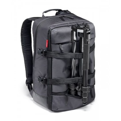 Manfrotto Manhattan Camera Backpack Mover 30 MB MN-BP-MV-30