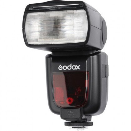 Godox TT685F Thinklite TTL Flash for Fujifilm Camera