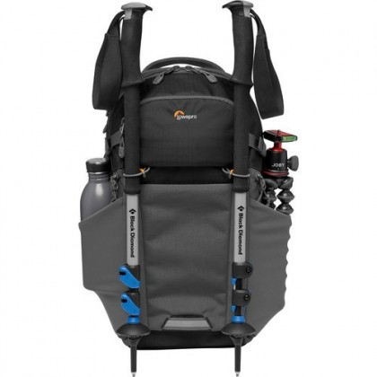 Lowepro Photo Active BP 200 AW Camera Backpack Bag