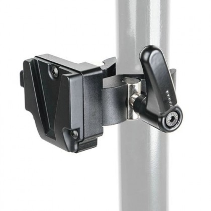CAME-TV V-Mount Clamp for Vmount Battery and Video Rig