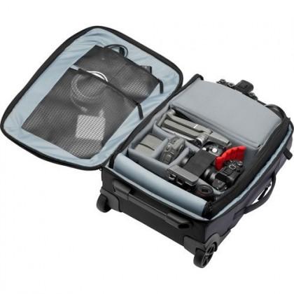 Manfrotto Manhattan Runner-50 Camera Roller Bag MB MN-R-RN-50