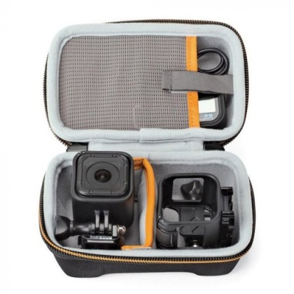 Lowepro Dashpoint AVC 40 II Case for Action Camera GoPro