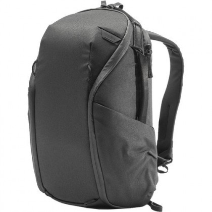 Peak Design Everyday Backpack Zip 15L v2