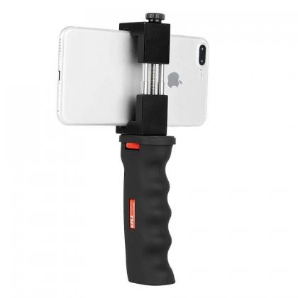 Camera Video Hand Grip Pistol Grip R003