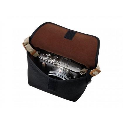 Olympus CS-50SF Soft Case Bag for Mirrorless Camera