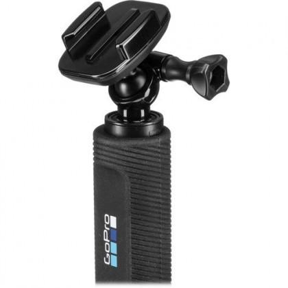 Original GoPro El Grande 38 inch Extension Pole for Action Camera Hero9 Hero98