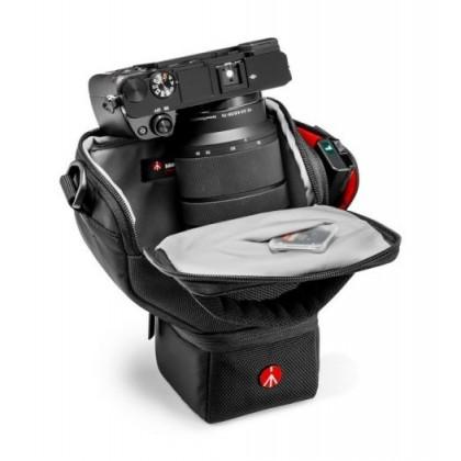 Advanced Camera Holster XS Plus for Mirrorless Camera MA-H-XSP