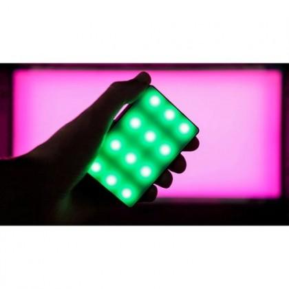 Aputure MC RGB Color LED Video Light