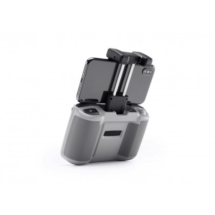 DJI Mavic Air 2 Fly More Combo Drone (Official DJI MSIA) - Ready Stock
