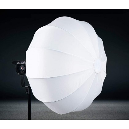 Aputure Lantern Softbox Bowen Mount