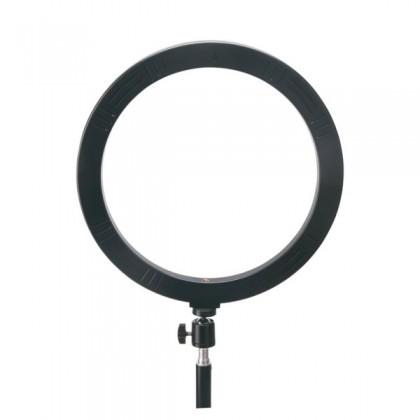 (Sales) M30 Semi-Pro LED Ring Light For Makeup Video Live Studio Lighting