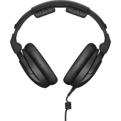 Sennheiser HD300 Pro Monitoring Headphones
