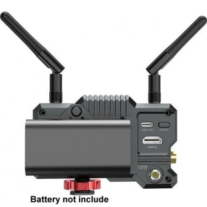 Hollyland Mars 400S PRO SDI / HDMI Wireless Video Transmission System