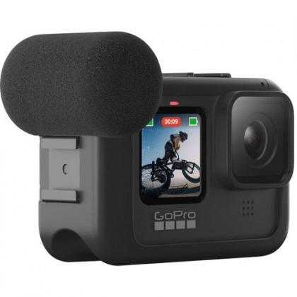 GoPro Media Mod for HERO10 HERO9 Black