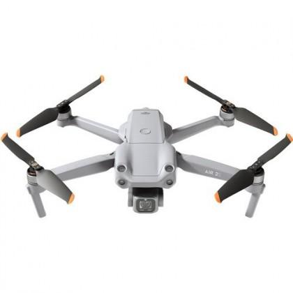 DJI Air 2S Fly More Combo Drone (Mavic Air 2S)