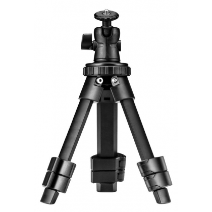 Smart Mobile Phone Tablet Travel Tripod T603 - coming soon