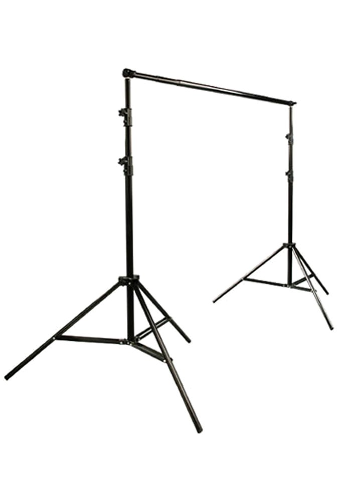 background stand kit backdrop stand support system