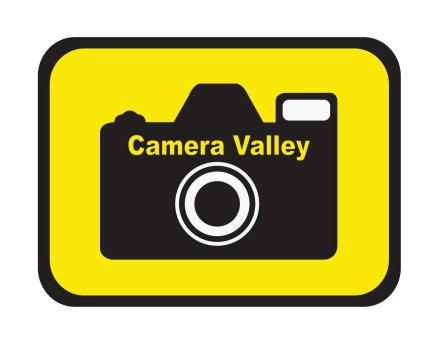 CAMERA VALLEY SDN BHD (201201021246)